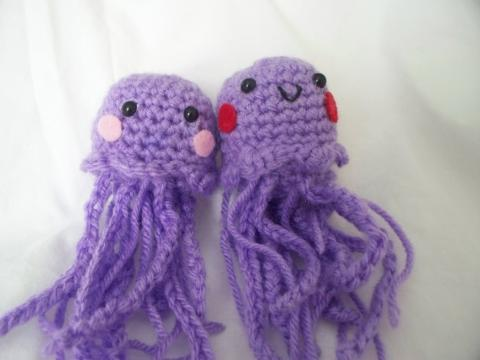 Crochet - Wikiwand | 360x480