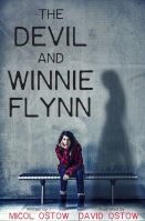 Cover of The Devil and Winnie Flynn