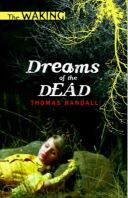 Cover of Dreams of the Dead