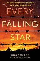 Cover of Every Falling Star