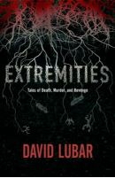 Cover of Extremities