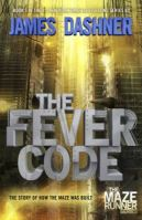 Cover of The Fever Code