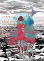 Cover of A Girl on the Shore