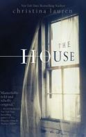 Cover of The House