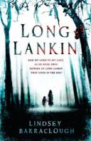 Cover of Long Lankin