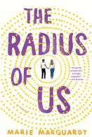 Cover of The Radius of Us