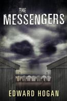 Cover of The Messengers
