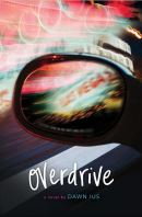 Cover of Overdrive by Dawn Ius