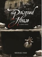 Cover of The Poisoned House