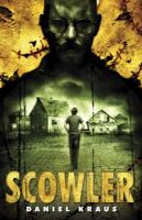 Cover of Scowler