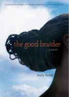 Cover of The Good Braider