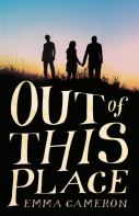 Cover of Out of This Place