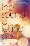 Cover of The Sound of Letting Go