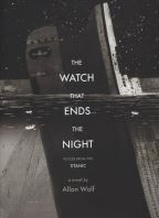 Cover of The Watch That Ends The Night