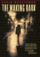 Cover of The Waking Dark