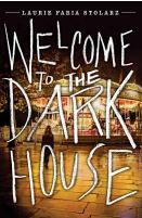 Cover of Welcome to the Dark House