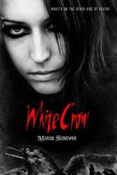 Cover of White Crow