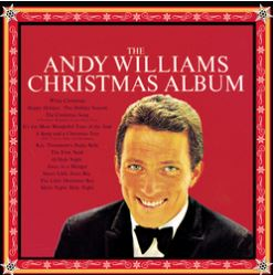 frank sinatra christmas songs album download