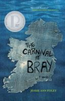 Cover of The Carnival at Bray