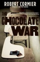 Cover of The Chocolate War
