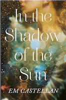 Book cover of In the Shadow of the Sun