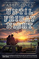 Cover of Until Friday Night
