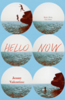 Book cover of Hello Now