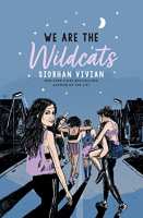 Book cover of We Are the Wildcats