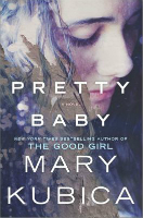 Cover of Pretty baby