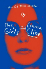 The Girls Cover