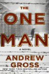 The One Man Cover