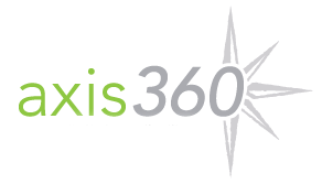 Image and link to Axis360