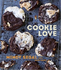 Cookie Love by Minday Segal