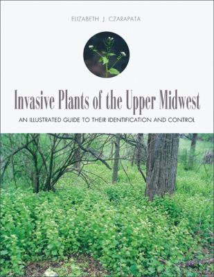 invasice plants of the upper midwest