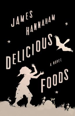 Cover of Delicious </p> <p>Foods