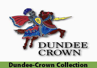 Dundee-Crown logo