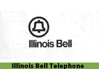 Illinois Bell logo