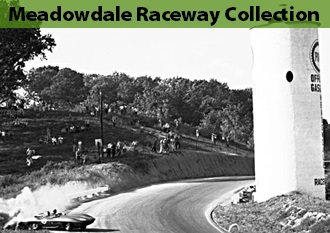 Photo of Meadowdale Raceway