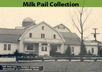 Photo of Milk Pail restaurant